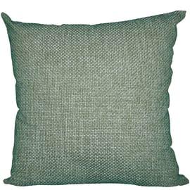 Cuscino Elettra grigio chiaro 50x50 cm