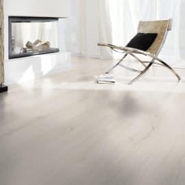 Pavimento laminato Salaria Sp 7 mm beige