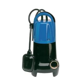 Pompa di evacuazione acque scure TF 1000/S 1000 W 15000  l/h