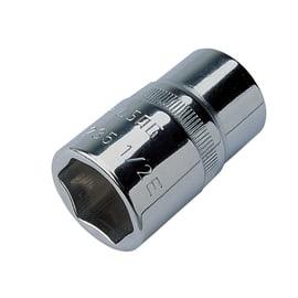 Chiave USAG L 38 mm