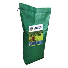 Seme per prato EUROSEME PRATO RUSTICO UNIVERSALE 20 KG 20 kg