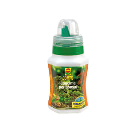 Concime per bonsai liquido COMPO 250 ml
