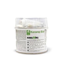 Malta KERAKOLL Kerarep Eco 7 kg