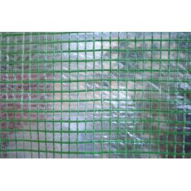 Telo in polietilene L 2 m x H 50 cm 150 g/m²