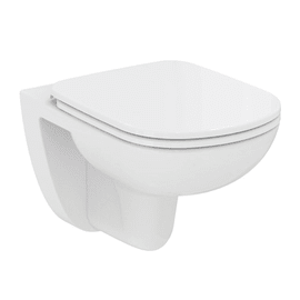 Vaso wc sospeso IDEAL STANDARD Suite