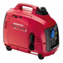 Generatore di corrente HONDA EU 10i 1000 W
