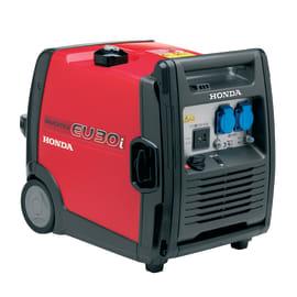 Generatore di corrente HONDA Eu30i Handy 3000 W