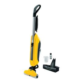 Detergente per pavimenti a filo KARCHER FC5 460 W