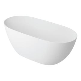 Vasca Lea Oval 160 x 74 cm