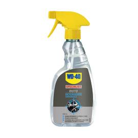 Detergente WD40 Moto 500 ml