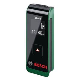 Misuratore laser Bosch Zamo II