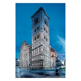 Poster Firenze 61 x 91,5 cm