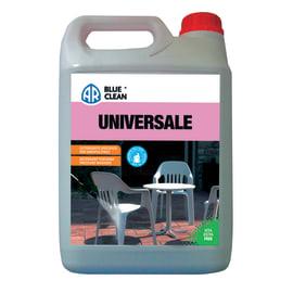Detergente universale 5 L