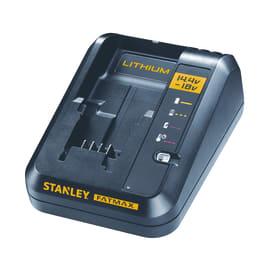 Caricabatteria Stanley FatMax FMC692L