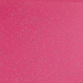 Pittura ad effetto decorativo Glitter Lamé Rosa Shocking 3 1 L