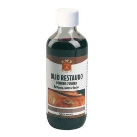 Olio lucidante Gubra 200 ml