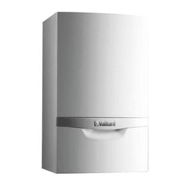 Caldaia a condensazione Vaillant Ecotec plus VMW 346/5-5 34 kW a GPL