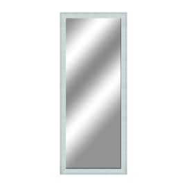 Specchi Arredo Prezzi E Offerte Online Leroy Merlin 3