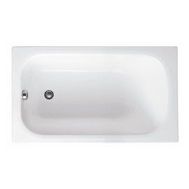 Vasca Mini 120 x 70 cm