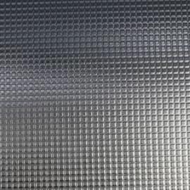 Lamiera Mandorlata O Bugnata In Alluminio O Acciaio