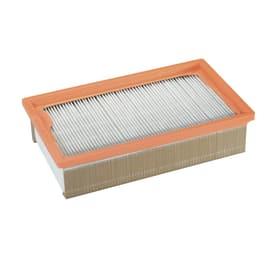 Filtro plissettato Karcher indicato per NT 35/1