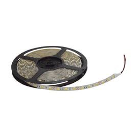 Striscia LED estensibile luce calda m5