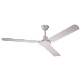 Ventilatore da soffitto Acores