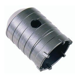 Corona perforatice a tazza Ø 45 mm