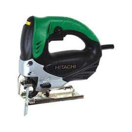 Seghetto alternativo Hitachi CJ90VST, potenza 705 W