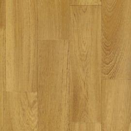 Pavimento PVC legno naturale 200 cm