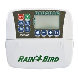 Programmatore automatico 8 vie Rainbird