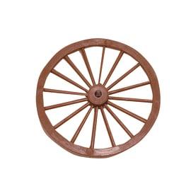 Busta con ruote ø 7 cm