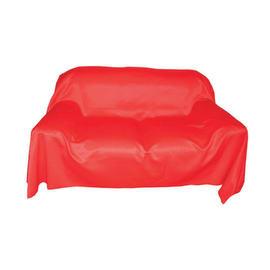 Copritutto Energy rosso 280 x 270 cm