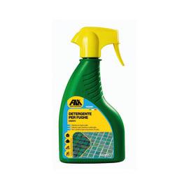 Detergente per fughe Fila Fuga Net 500 ml