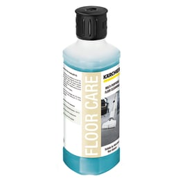 Detergente Karcher indicato per FC 5