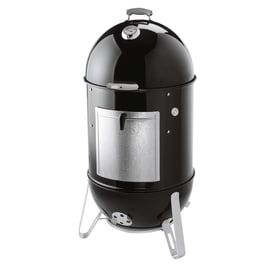 Barbecue a carbonella Weber Smokey