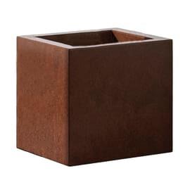 Vasi da interno prezzi e offerte online leroy merlin 3 for Vasi in terracotta leroy merlin