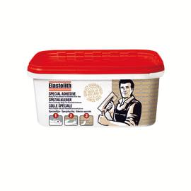 Colla in pasta Elastolith bianco 5 kg
