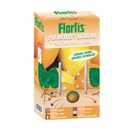 Concime per agrumi Pluscote Flortis 1000 g
