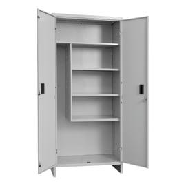 armadi metallici da esterno: prezzi e offerte armadi metallici
