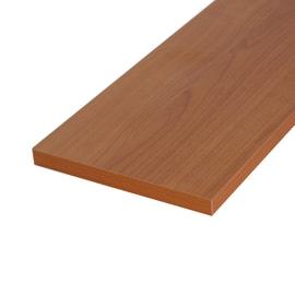 Pannelli in legno per interni e ripiani melaminici for Pannelli antirumore leroy merlin