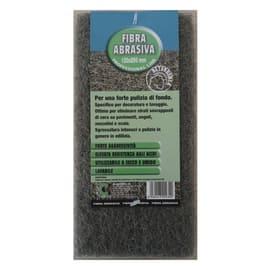 Spugna Fibra abrasiva forte Pavimenti tessuto sintetico