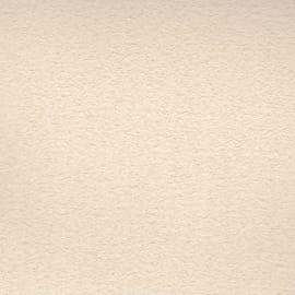 Composizione per effetto decorativo Vento di sabbia Deserto 3 L