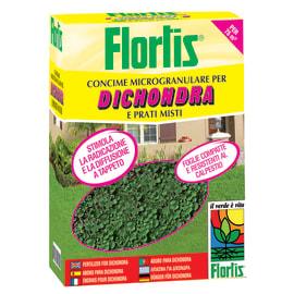 Concime per prato Dichondra Flortis 1,5 kg