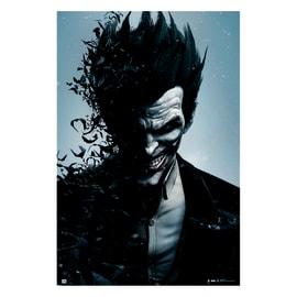 Poster Batman Joker 61 x 91,5 cm