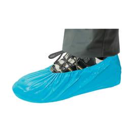 Soletta per scarpe