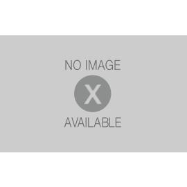 Mosaico Malibu' 30 x 30 cm bianco, grigio