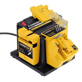 Affilatrice PowerPlus POWX1350
