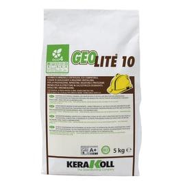Ripristino calcestruzzo Geolite 10- Kerakoll 5 kg