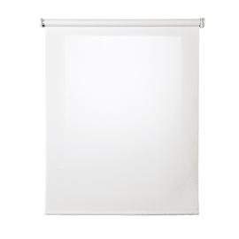 Tenda a rullo Screen bianco 160 x 180 cm